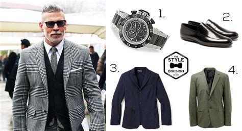 mens fashion icons of 2015 amp how to get their styles