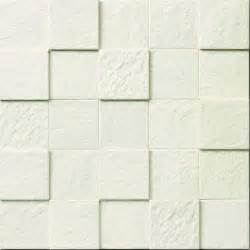 wall tiles tile  petrasquare tiles ecocarat petrasquare tiles are stain repellant