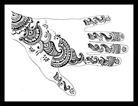 henna tattoo designs for diwali mehendi mehndi mehandi henna design for