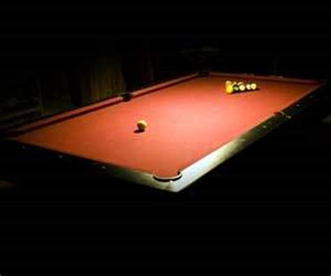 how to remove beer stains from pool table felt 187 how to
