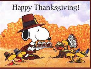 when was charlie brown thanksgiving made a charlie brown thanksgiving