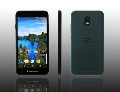 blackberry aurora dilema pilih blackberry aurora atau tunggu kemunculan
