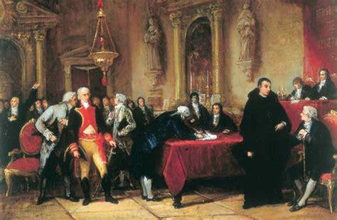independencia de venezuela venezuelan declaration of independence wikipedia