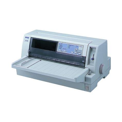 singapore original epson lq 680 pro dot matrix printer