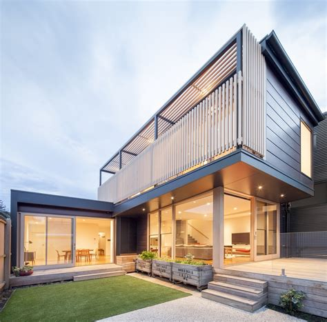 home design shows melbourne chestnut house in melbourne e architect