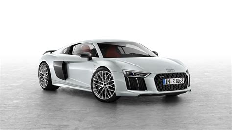 Car Audi by Audi R8 Coupe A Legendary Race Car To Own About Audi