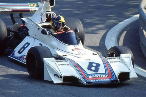 martini racing driver 2731 best images about things that go vrooom on pinterest