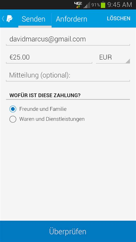 hometalk android apps auf google play paypal android apps auf google play