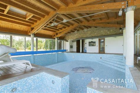 hotel con piscina interna sicilia piscina interna casa gallery of piscine per interni