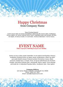 Email Invitation Template by 12 Exceptional Email Invitation Templates Free Sle