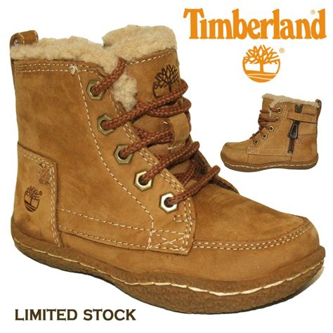 toddler boy boots timberland boots boys toddlers unisex timberland