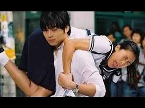 film komedi korea film korea
