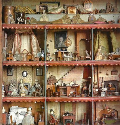 dollhouse 2 year 28 best antique doll houses images on doll