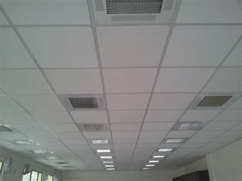false ceiling tiles acoustic mineral fiber ceiling tiles importer
