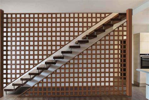 griglie in legno per interni grigliati in legno per interni su misura
