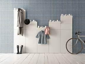 coole garderobe ideen f 252 r garderoben designer modelle f 252 r den flur