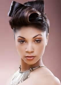 Pics photos hair elegant hairstyles for long hair black hairstyles