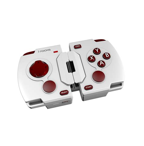 Design Your Home Online Game bluetooth gamepad i rocks