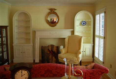 decorating niches living room wall niche cabinet living room modern home design 2015