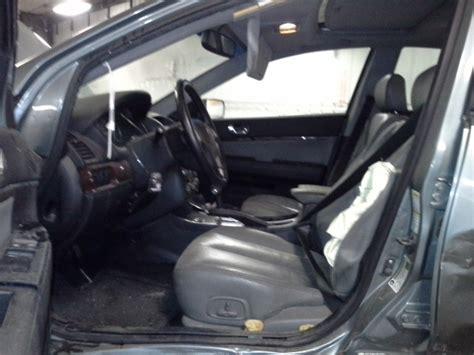 Mitsubishi Galant Interior Parts by 2009 Mitsubishi Galant Interior Rear View Mirror Auto Dimm