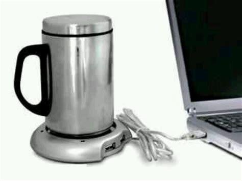 Toaster Cool Mini Usb Coffee Cup Warmer Usb Coffee Makers Pinterest