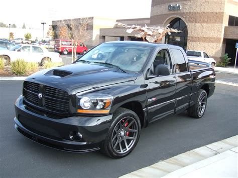 dodge ram srt 10 engine for sale 2015 dodge ram srt 10 html autos weblog