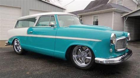 rambler car for sale 1959 rambler for sale near cadillac michigan