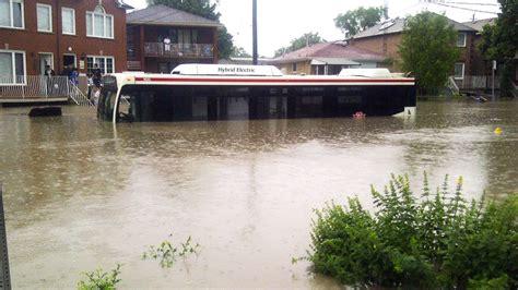 how to prevent basement flooding thompsonsells com