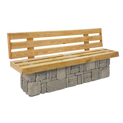 menards outdoor benches menards outdoor benches 28 images sitka bench at