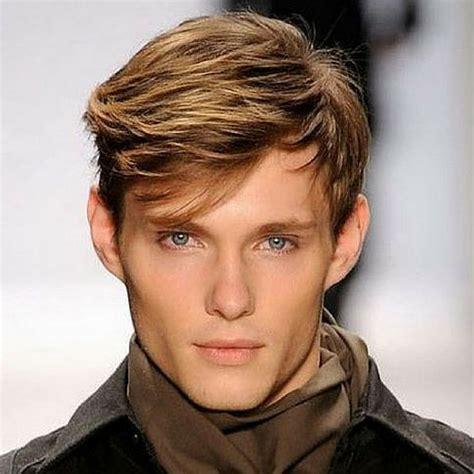 cortes de pelo masculino 2016 corte de pelo hombre 2016 fashionandco