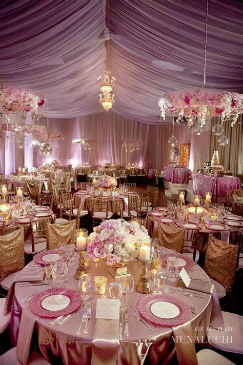 backyard quinceanera ideas 294 best images about table decor on pinterest head