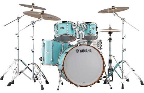 Kaos Yamaha Drums P yamaha recording custom rc2f40j 4pc drum set 22 10 12 16