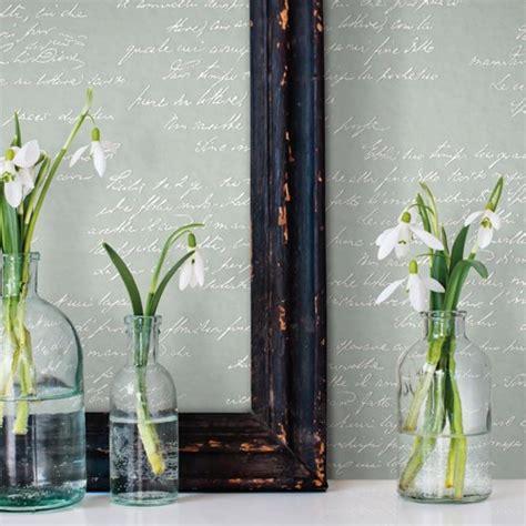 joanna gaines noteworthy wallpaper  magnolia home