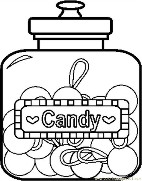 Galerry free printable candy buffet labels template