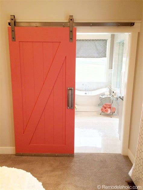 behind the bedroom door 125 best images about cottage reno on pinterest