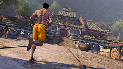 Sony Ps4 Sleeping Dogs Definitive Edition Reg 1 Us sleeping dogs ps4 et xbox one trailer de gameplay