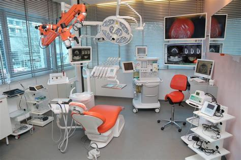 dentists  croatia    quote