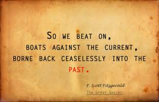 Great Gatsby Green Light Quote 30 Famous The Great Gatsby Quotes For F Scott Fitzgerald Fans