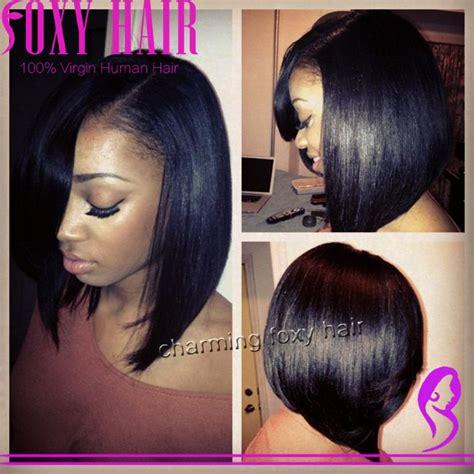 african american hair bob cut african american layered layered bob african american hair short african american