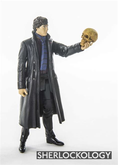 sherlock figure 5 inch 1000 images about 221b baker on