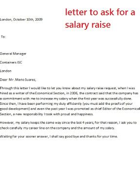 Thank You Letter To Boss After Salary Increase Page Not Found The Perfect Dress