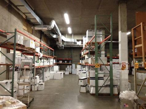 West Seattle Plumbing by Branch Keller Supply Company