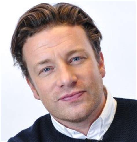 famous chef entreprenuers hire jamie oliver celebrity chef speakers bureau