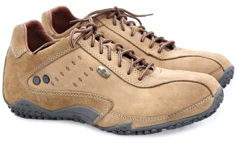 boat shoes qatar timberland safety shoes qatar snocure