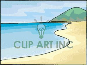 The Bay Clipart bay clip cliparts