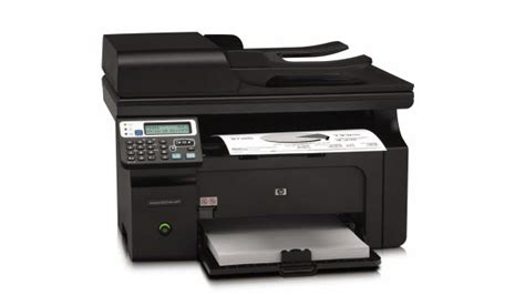 Best Office Printer by Best Business Printer Top 10 Printers For Your Office