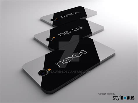 in nexus 7 nexus 7p concept is somewhere between a phone and tablet