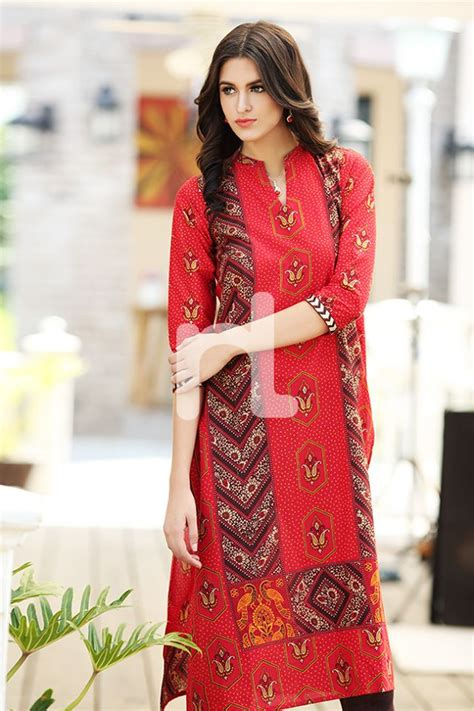 V0 Dress Ethnic 131 best images about kurtis tunic tops on