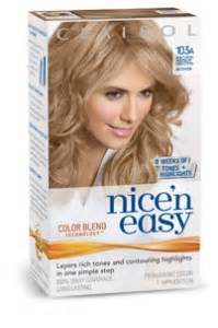 n easy colors clairol printable coupons brown hairs