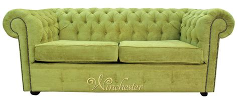 green chesterfield sofa olive green velvet sofa 28 images chesterfield 2
